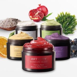 Artistry Signature Select