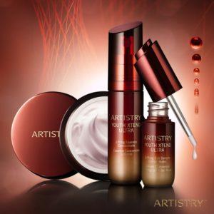 ARTISTRY™ Color